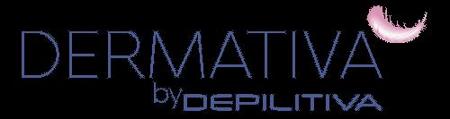 dermativa logo