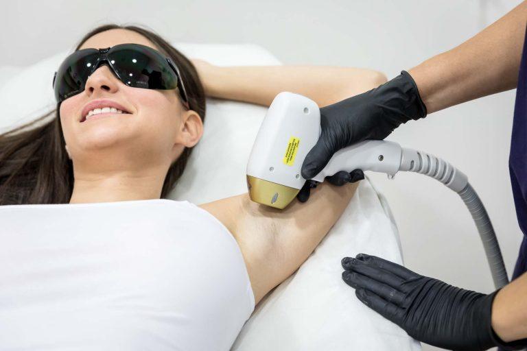 tratamientos-dermativa (51)