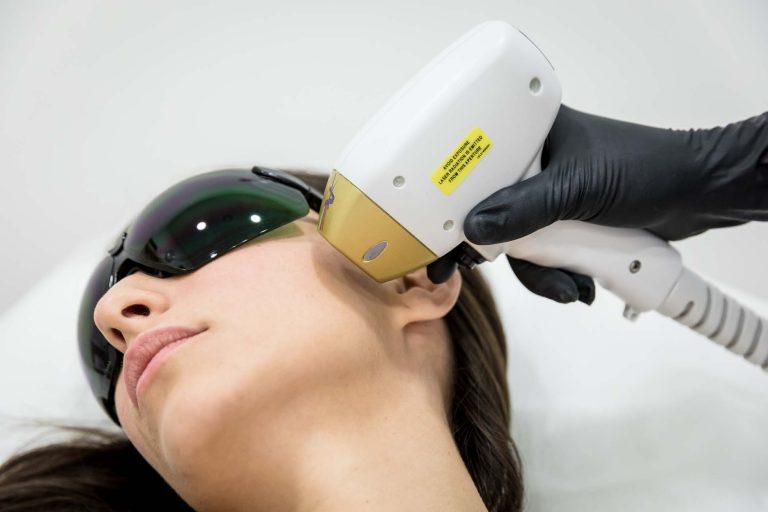 depilacion laser en palma de mallorca