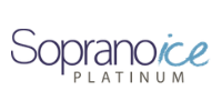 logos-empresas (1)