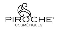 logos-empresas (6)