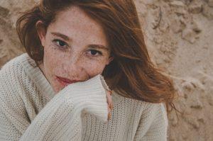 Manchas en la cara: tipos, causas y tratamientos
