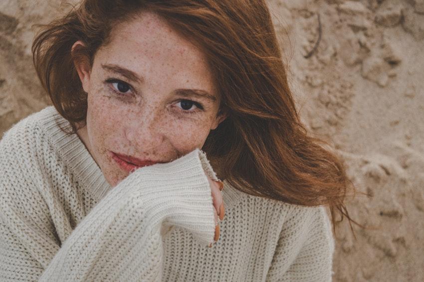 Manchas en la cara tipos causas y tratamientos mallorca