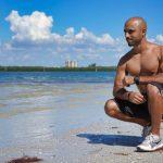 Depilación masculina: qué tipos hay y cuál elegir