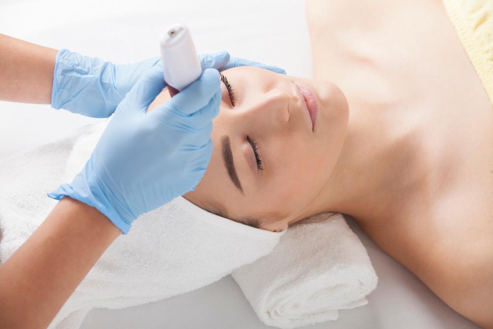 Diferencias entre la mesoterapia y la presoterapia corporal