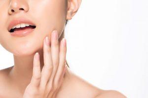 Como saber si tienes la piel deshidratada y qué efectos tiene