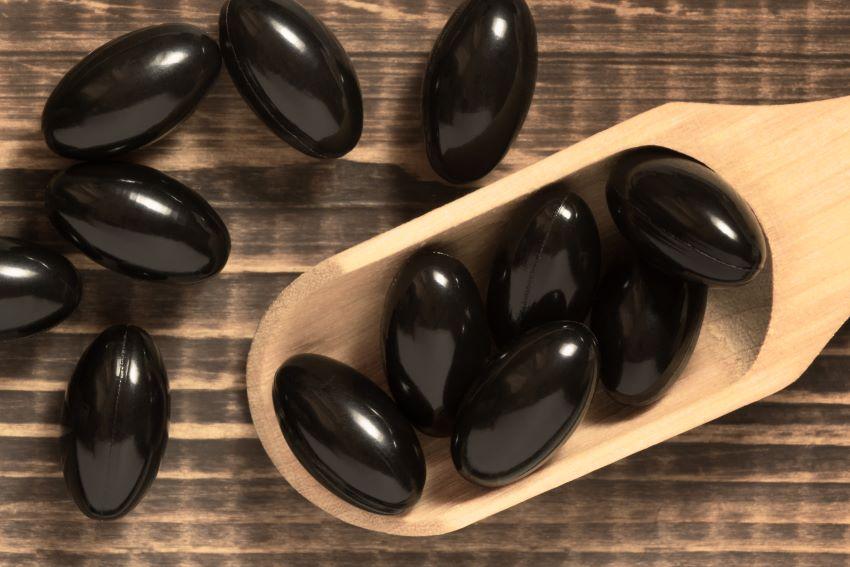 ¿Es realmente la astaxantina el superalimento para nuestra piel?