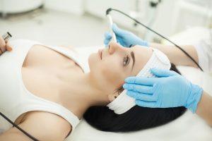tratamientos faciales no invasivos en Mallorca dermativa