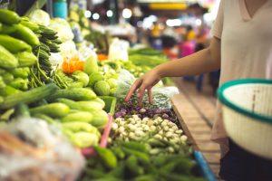 Silicio orgánico: propiedades, usos y precauciones