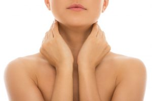 Qué es la poiquilodermia de Civatte y cómo tratarla