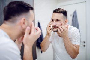 Tipos de ojeras y recomendaciones para hacerlas desaparecer