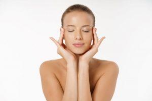Cómo planear tu rutina de limpieza facial