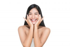 8 TIPS para resaltar tu belleza natural sin maquillaje
