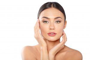 Cómo recuperar elasticidad en la piel