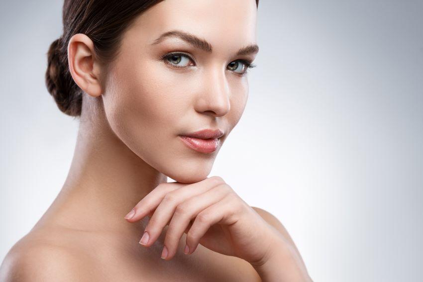 Cómo conservar tu piel elástica