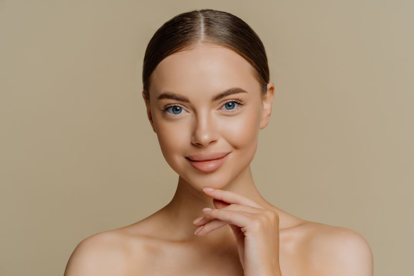 Piel grasa, deshidratada y con poros abiertos: ¿cómo debes cuidarla?