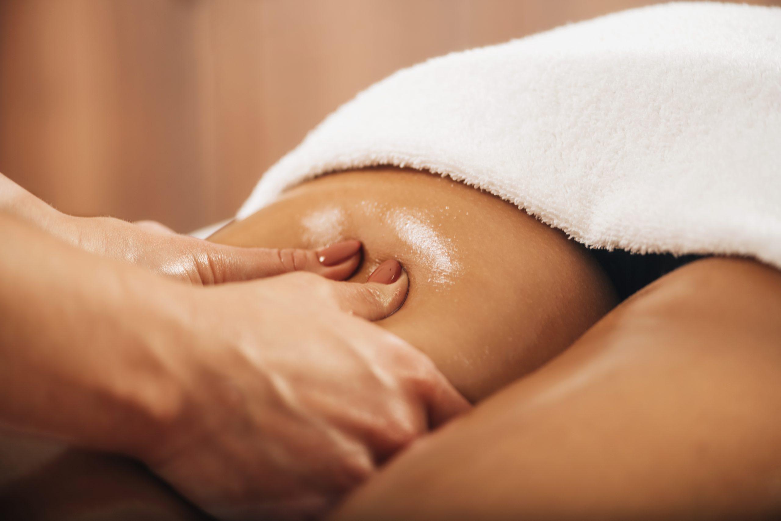 Lee más sobre el artículo Como hacer un masaje anticelulítico efectivo