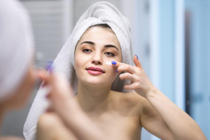 Lee más sobre el artículo Cuáles son los beneficios del colágeno para la cara